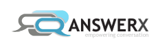 AnswerX Support